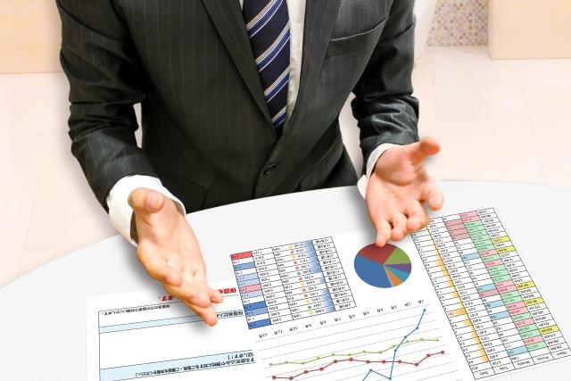 経理業務診断